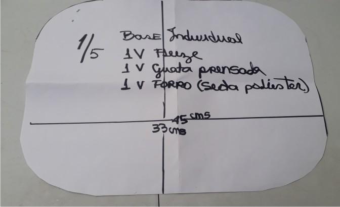 2.1. BASE DE INDIVIDUAL